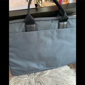 Tumi Bags - TUMI laptop bag
